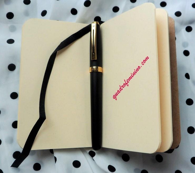 Cadernos Moleco (2)