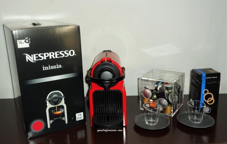 Cafeteira Inissia Nespresso (2)