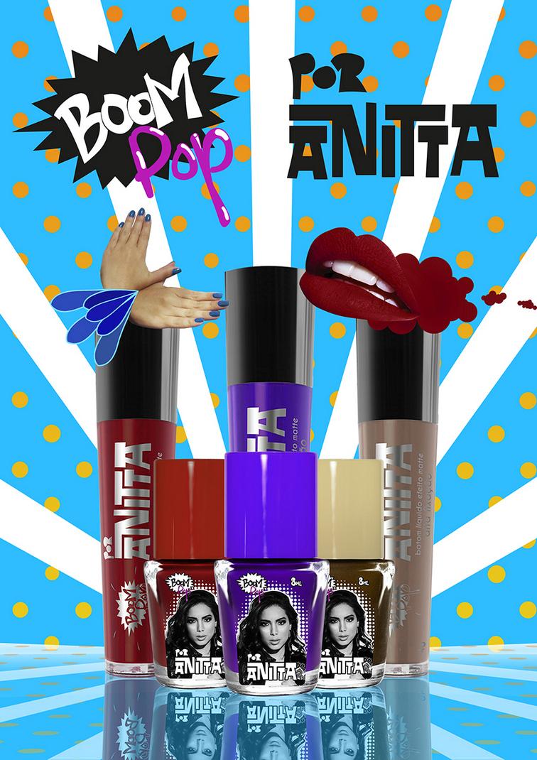 Batons-esmaltes-anitta-boompop