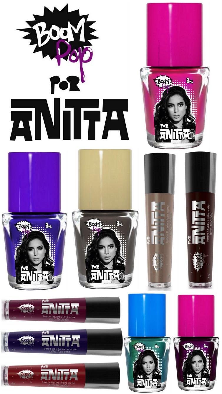 BoomPop-Anitta