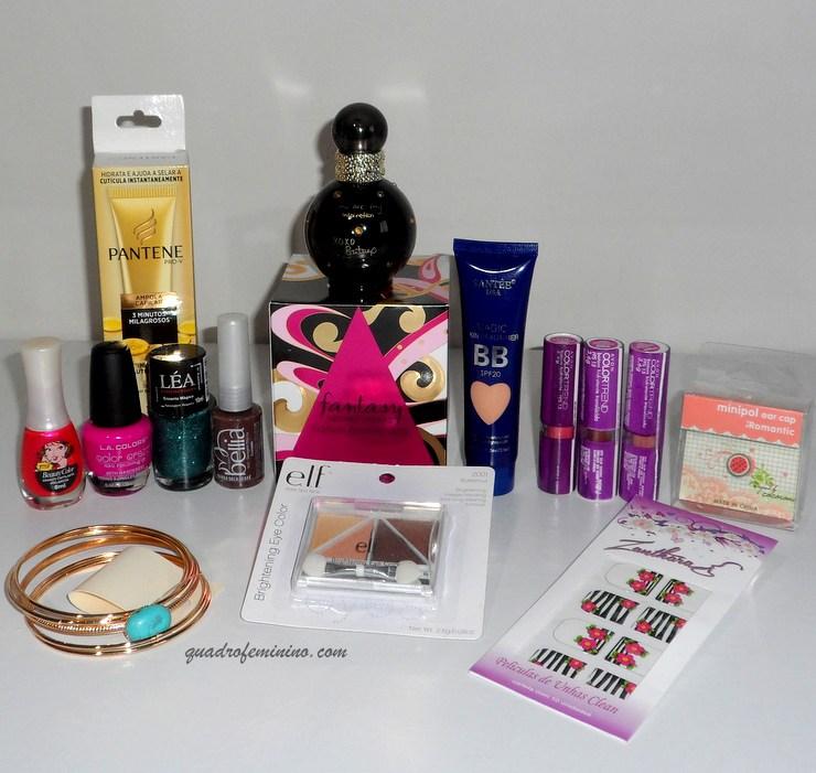 Sorteio-de-Aniversário-Perfume-Fantasy-Britney-Spears-Kit-de-Beleza-3