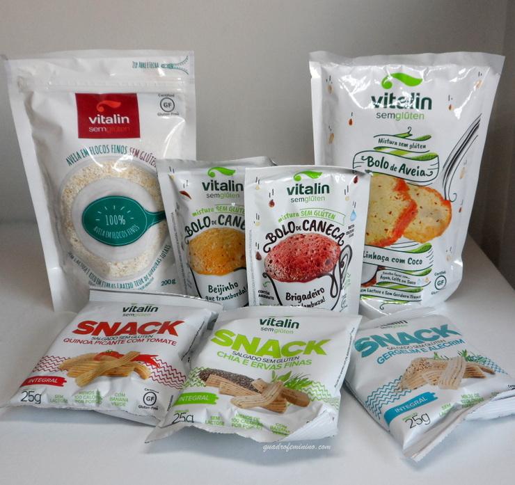 vitalin-sem-gluten