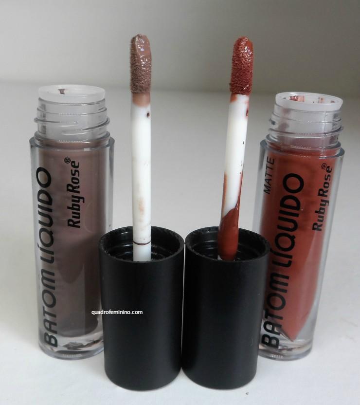 batom-liquido-matte-ruby-rose-2