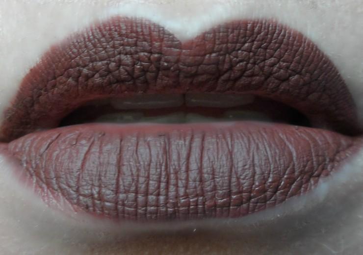 batom-liquido-matte-ruby-rose-372