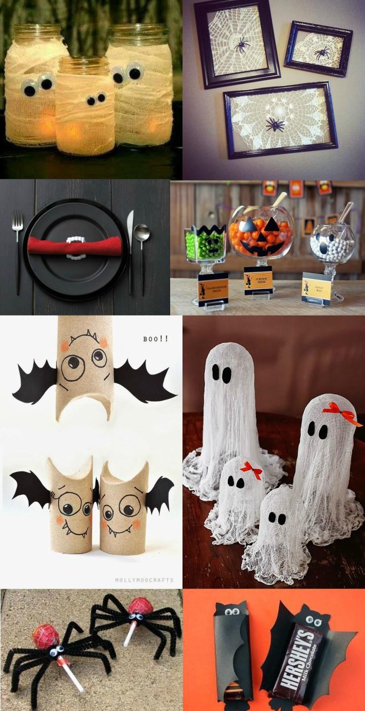 halloween-ideias-criativas