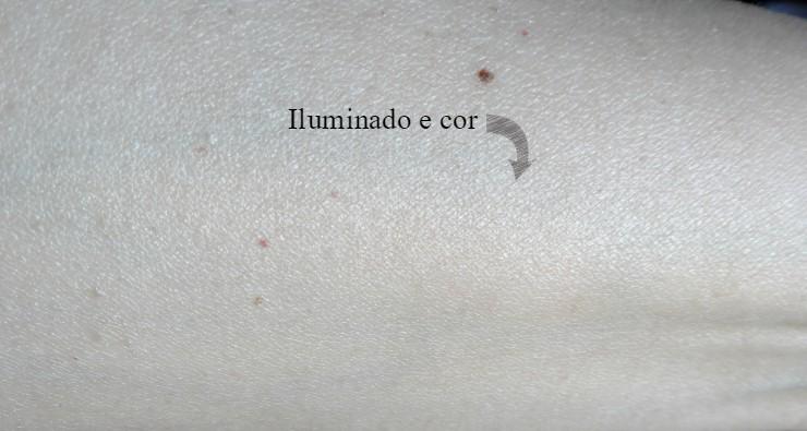locao-bronzeadora-efeito-dourado-fps-15