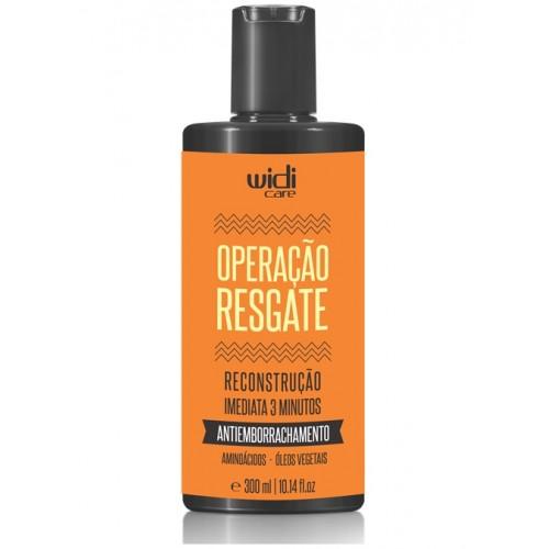 operacao_resgate_widi_care