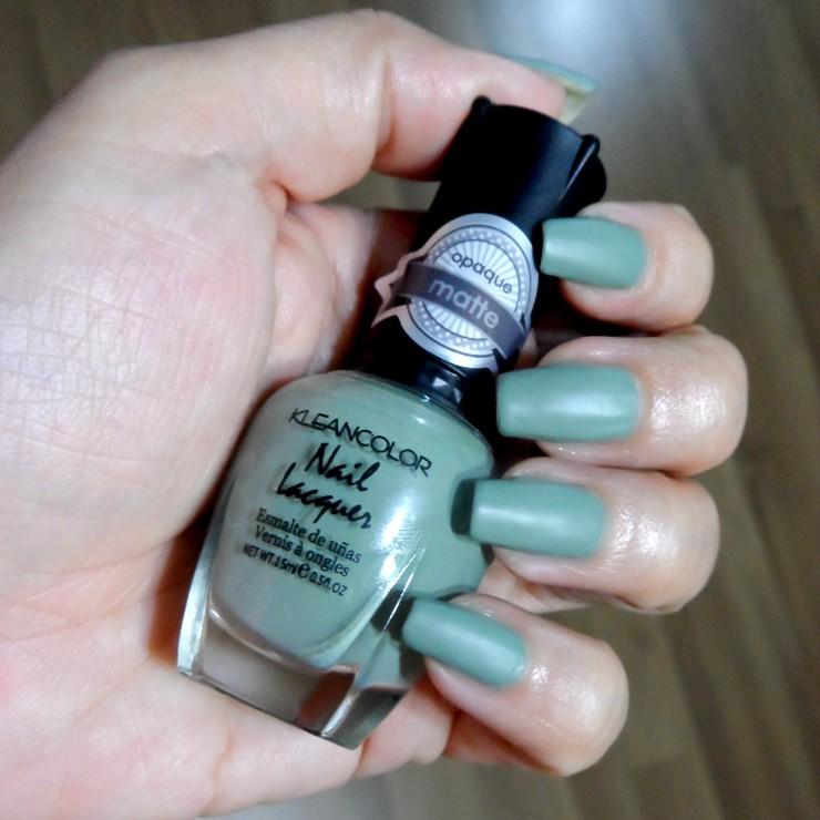 esmalte-fosco-kleancolor-mellow-khaki-259-02