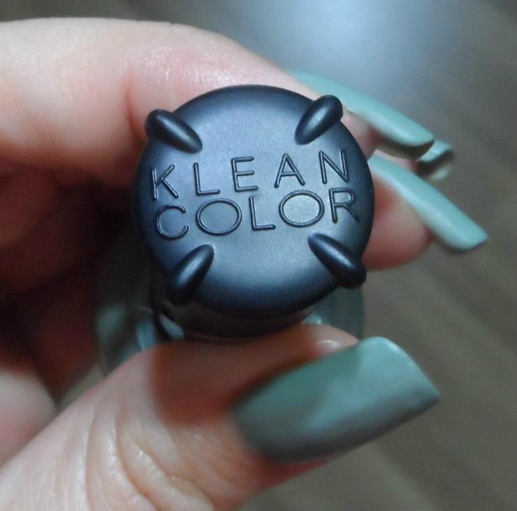 esmalte-fosco-kleancolor-mellow-khaki-259-03