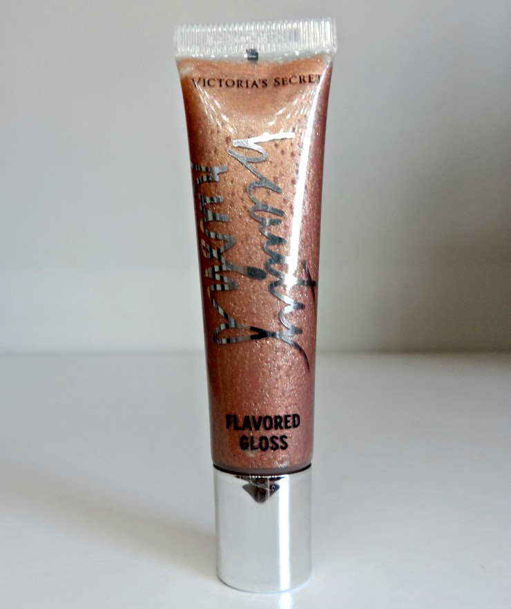 lip-gloss-aromatizado-victorias-secret-flavored-lip-gloss