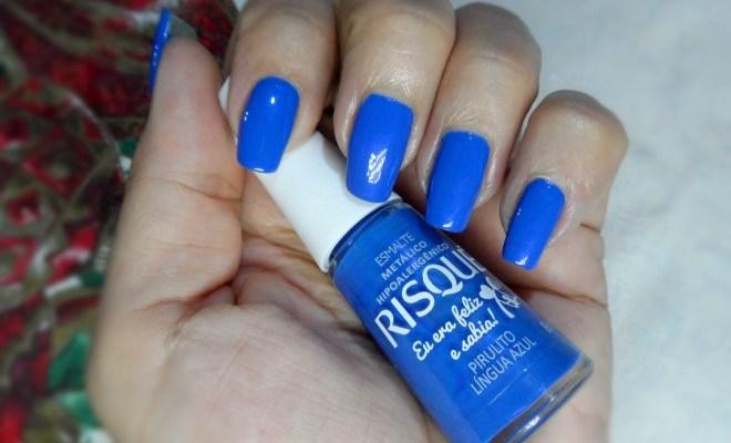 pirulito-lingua-azul-risque-eu-era-feliz-e-sabia-06