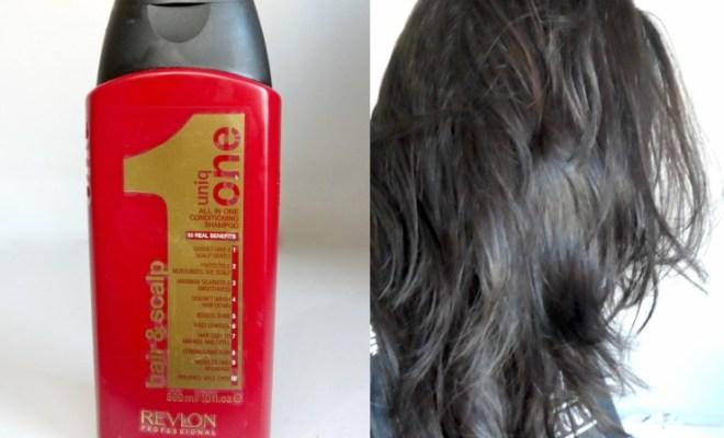revlon-professional-uniq-one-shampoo-all-in-one