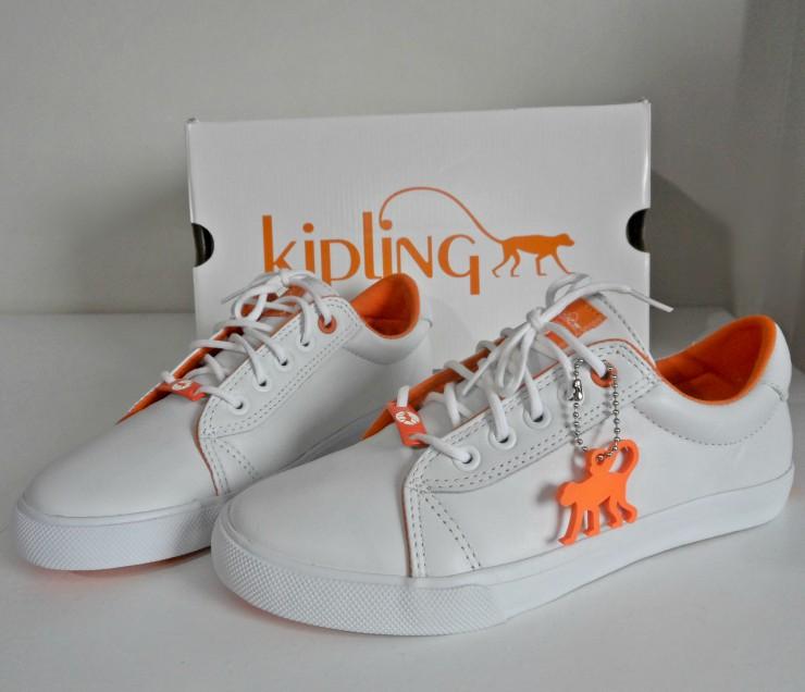 tenis-branco-kipling