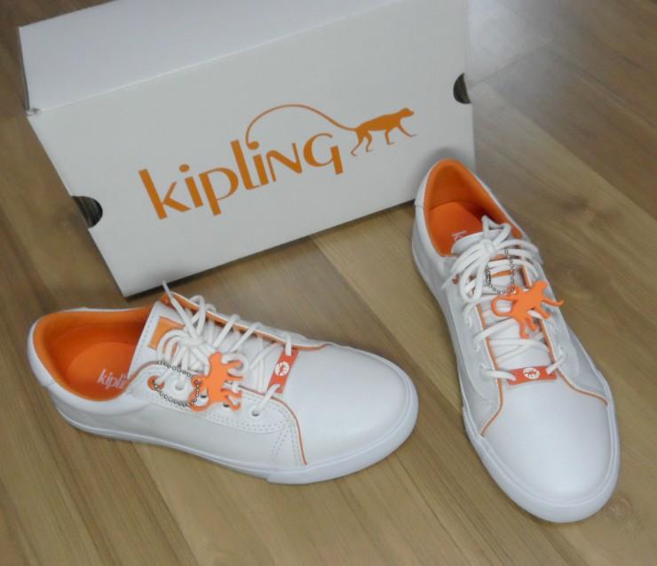 tenis-branco-kipling-01