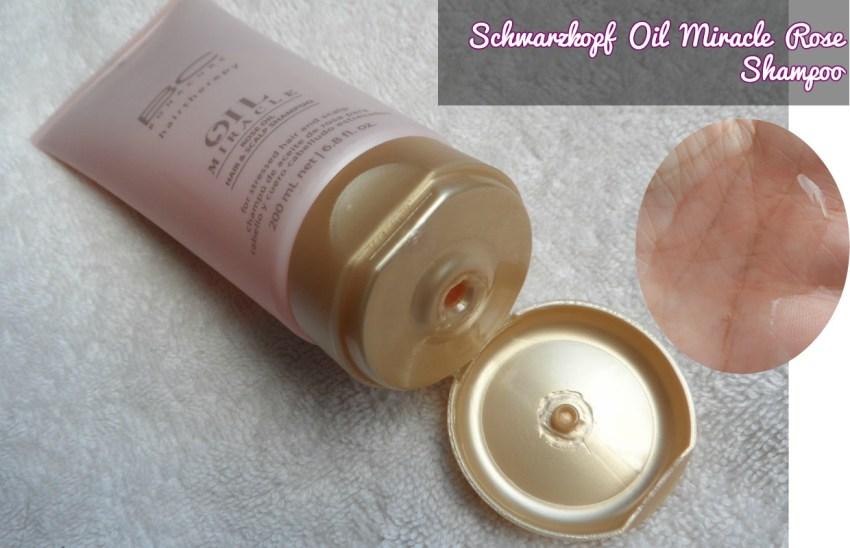 Shampoo Gel Hidratante