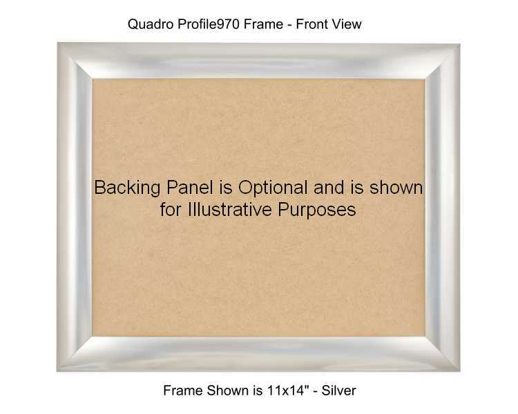 14x20 picture frame