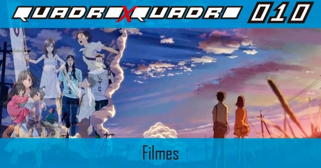 Filmes - quadroxquadro.com.br