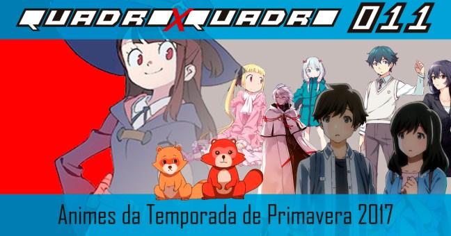 Primavera 2017 - quadroxquadro.com.br