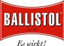 ballistol130