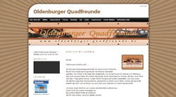 oldenburger_quadfreunde