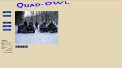 quad_owl