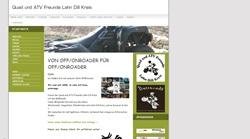 quadfreunde_lahn_dill-Kreis
