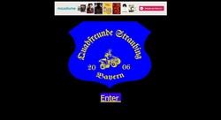 quadfreunde_straubing