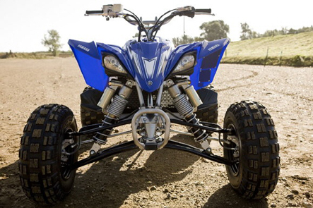 yfz450stand1_579