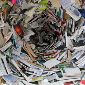 Roberto Venturini e il suo anno particolare: recensione e intervista