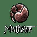 Logo der Minmatar Republic