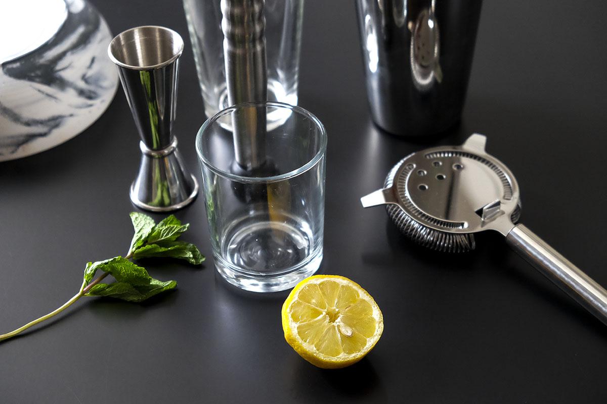 vodkajulep-quaff1