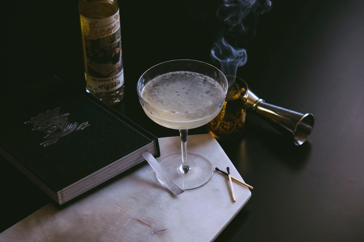 recette-cocktail-corpse-reviver-2-quaff3