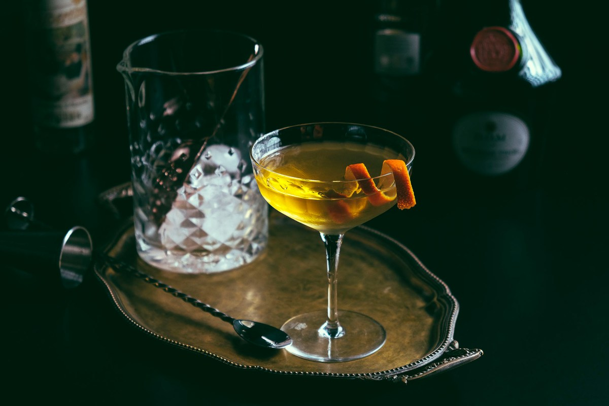 recette-cocktail-chrysanthemum-quaff2