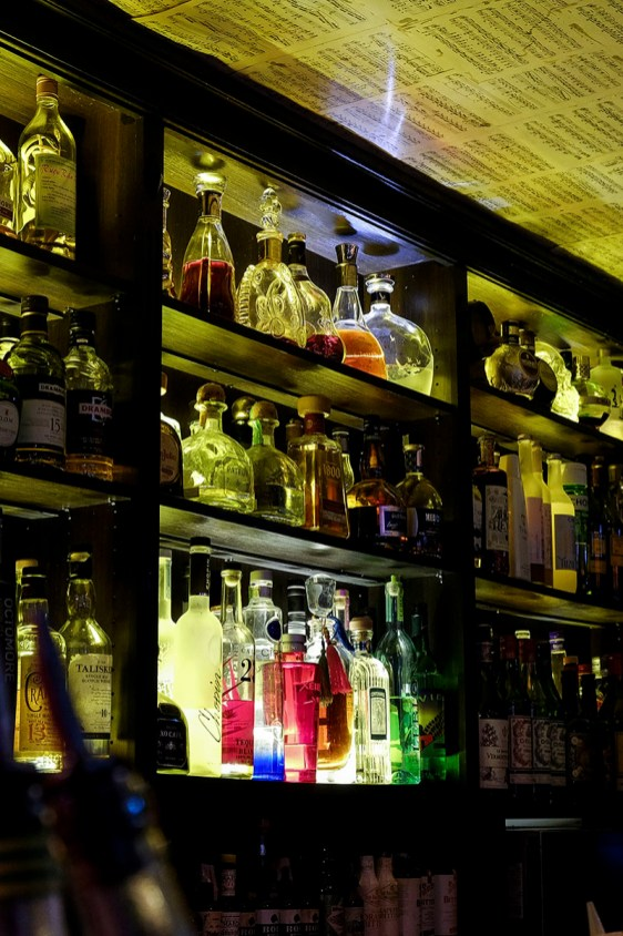 bar-cocktails-strasbourg-code-bar-quaff1