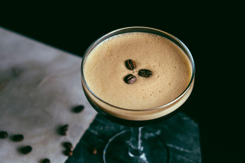 recette-cocktail-espresso-martini-quaff4