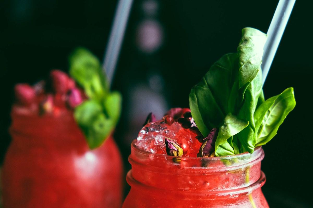 recette-cocktail-girls-girls-girls-quaff3
