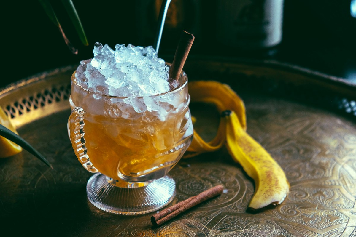recette-cocktail-the-naked-ape-quaff4