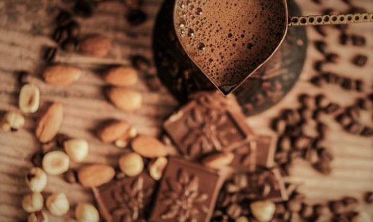 gdje na kavu u zagrebu quahwa