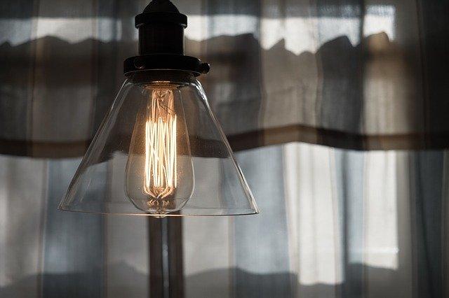 【風水】『照明』を確認して天のパワーをしっかり受け取ろう!チェック項目をまとめました