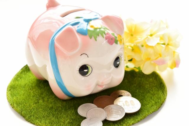 【開運】硬貨にまつわるスピリチュアルな意味と、お賽銭についての考察