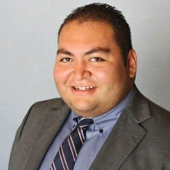 Daniel Hernandez (LD2)