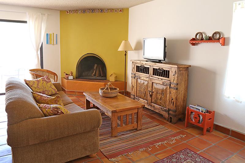 123 living room