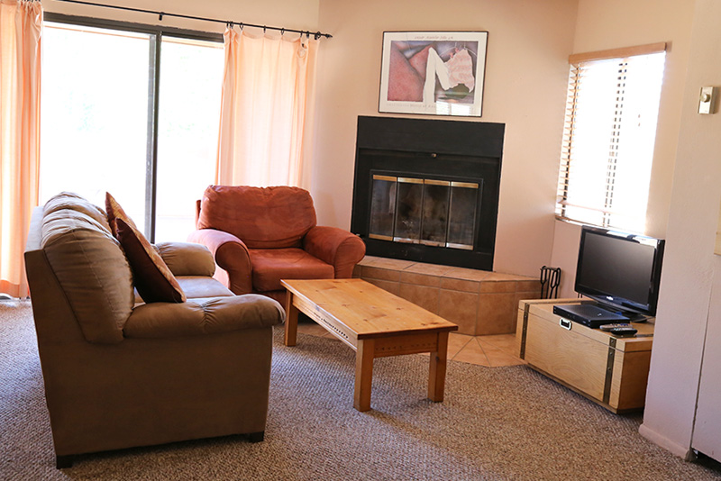 227 living room