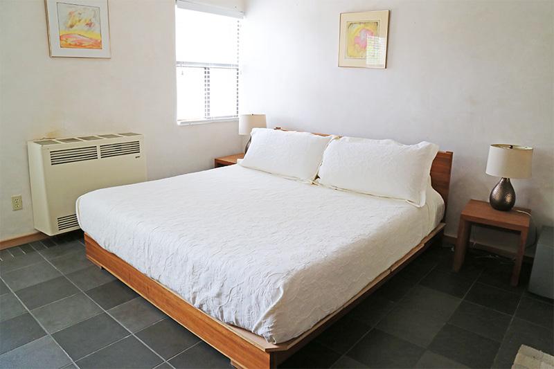bedroom 167