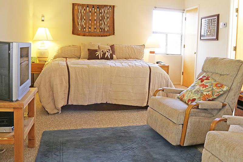 bedroom 1_161-163