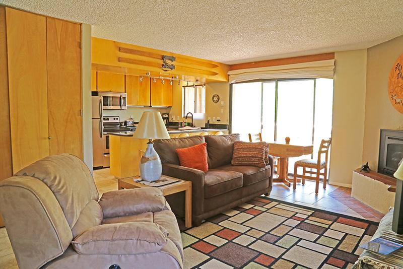 living room 161-163