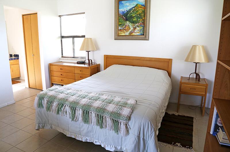 182 Bedroom