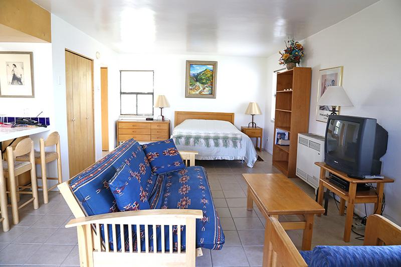 182 Living Room