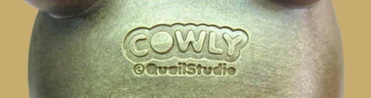 Cowy Wax Proto