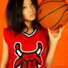 Chicago Cowly Jersey